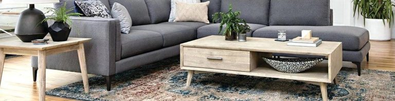Furniture Selection Tips