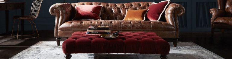 Chesterfield Furniture