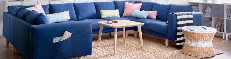 Features of a good furniture